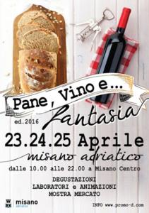 pane-vino-fantasia-misano-adriatico