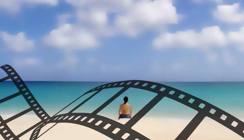 Cinema Donna Riccione