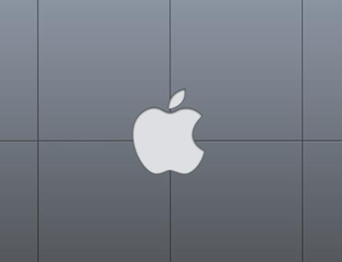 Visitare l'Apple Store di Rimini
