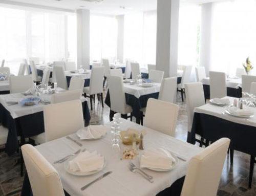 Offerta Giugno Hotel a Riccione