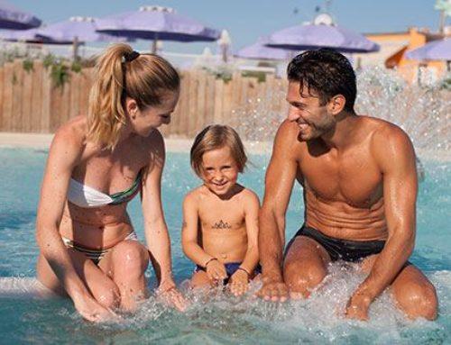 Prenota il tuo Hotel a Misano Adriatico