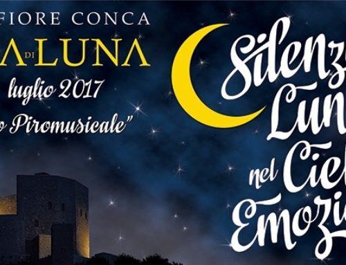 Rocca di Luna 2017