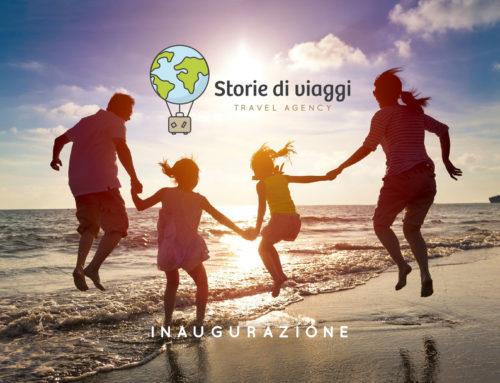 Nuova Agenzia Viaggi a Riccione