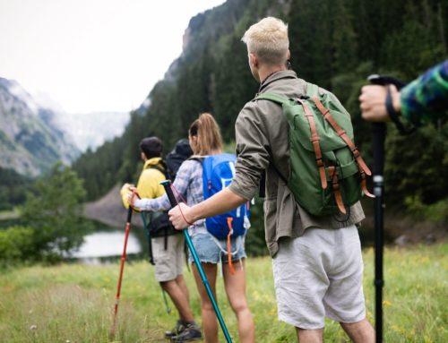 Viaggiare con un Tour Manager in Italia e nel Mondo