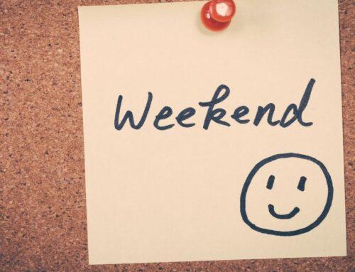 Week-end 25-26-27 settembre '20 in provincia di Rimini tanti, tanti eventi!