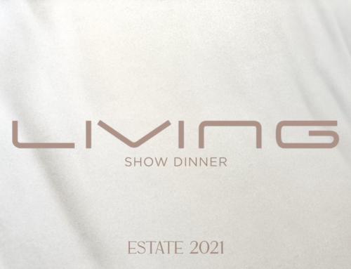 Living Show Dinner a Misano Adriatico