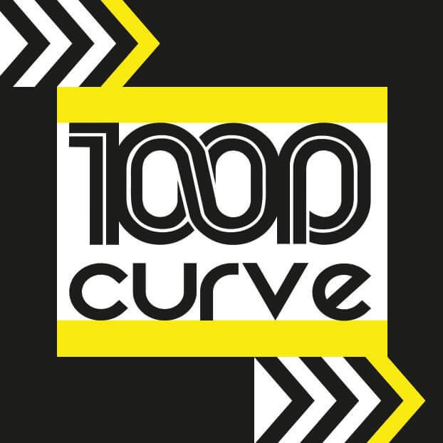 1000 Curve Misano Adriatico