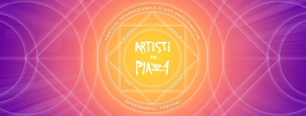 Pennabilli festival artisti in piazza