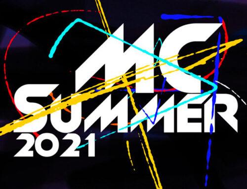 Mc Summer 2021, l'hip hop arriva a Riccione