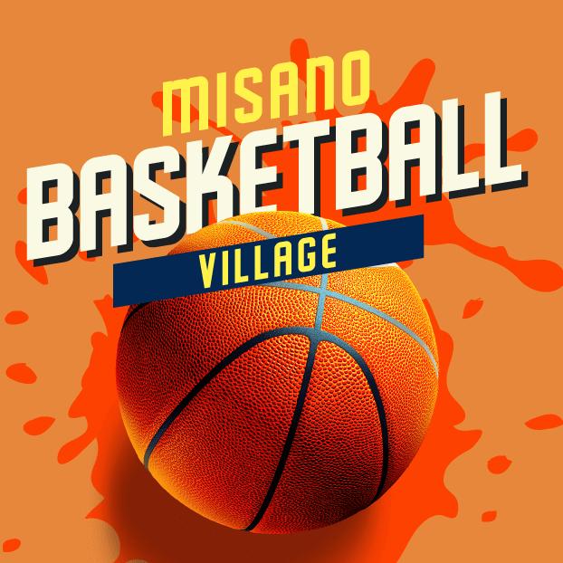 Finali Regionali del Campionato Nazionale di Basket 3×3 a Misano
